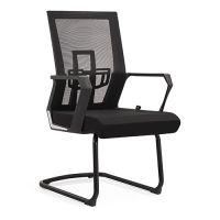 广东椅众不同家具批发办公椅会议培训椅公司会议室椅学校培训室椅简约现代工型椅网椅