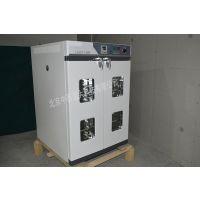 数显电热恒温鼓风干燥箱 新款(800mm×800mm×1000mm)中西器材 型号:SC29-101