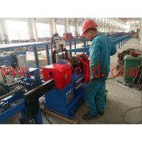 管管自动焊机-宁波自动焊厂家 管件转动稳定焊接