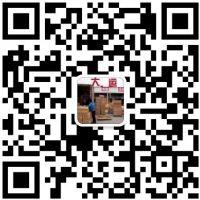 http://himg.china.cn/1/4_275_235100_200_200.jpg