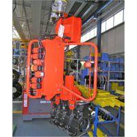 移动式助力机械手 旋转悬臂吊 气动平衡器物美价廉厂家定制