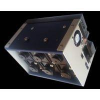 渠道科技 Macaw多光谱数码相机