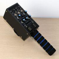 全能摄像机控制器 兼容DV机和专业广播机 可控制镜头伺服器