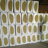 新型防水材料岩棉板,A级防火岩棉板
