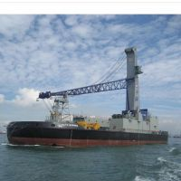东邦全球物流提供各类货物海运散货拼箱中国-北美美国