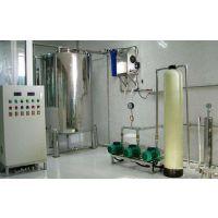 五官科医院污水处理地埋式设备