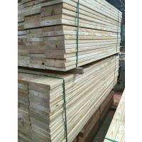 闽南木业美国南方松,木理优美,强度佳、耐久性高、钉着力强