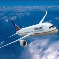 中国到迪拜空运双清专线, 门到门服务, 一口价全包