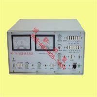 淮北电参数测试仪 WD-70B1电参数测试仪产品的详细说明