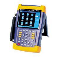 金洋万达/WD90-PEC-H3A三相电能表现场校验仪