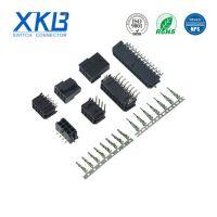 板对线连接器 星坤xkb品牌X2510-