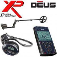 法国XP现货正品保证哪里有卖假一赔十专业探测器