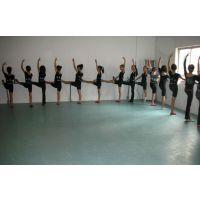 固杰专业舞蹈把杆生产 移动式壁挂式舞蹈把杆 压腿杆