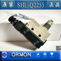 正品欧姆龙OMRON行程开关限位开关WLCA2-Q广州凯纪达