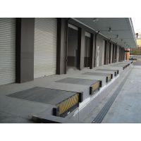 山东厂家固定登车桥 卸货平台 液压装卸平台 质量保证 欢迎订购