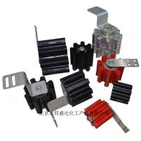 北京永邦盛达风机润滑齿轮系列
