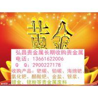 http://himg.china.cn/1/4_276_1012431_800_600.jpg
