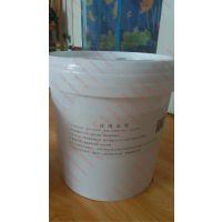 耐磨陶瓷专用胶 ab组分 耐高温 陶瓷片粘接专用