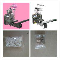 金属紧固件塑料包装机