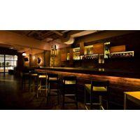 贵阳小型酒吧装修设计方式方法-小型酒吧该怎么装修