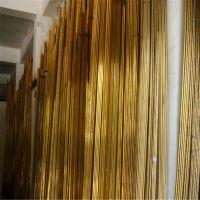hpb59-1黄铜棒 环保铜棒 高强度黄铜棒