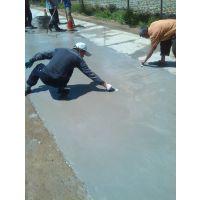 滨州沾化混凝土起壳脱层用哪种修补材料可以修复