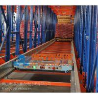 佛山物流公司专用货架佛山物流货架厂佛山货架