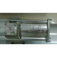 VBAT20A1-T-X104日本SMC增压阀原装特价,欢迎致电15970579007