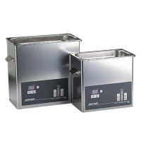 数控系列超声波清洗器HU1050 进口压花不锈钢机壳 特价 JSS/金时速