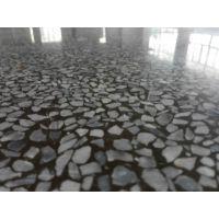 惠阳、博罗水磨石硬化翻新多少钱一平?水磨石固化抛光