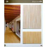 厂家供应博尔福精工瓦尔特专利花色高端防霉PVC地板
