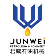 沧州君威石油机械有限公司