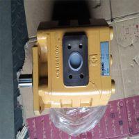 济南液压泵随车吊CBGJ2080 JHP2080液压齿轮油泵