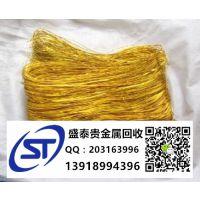 http://himg.china.cn/1/4_276_236466_500_407.jpg