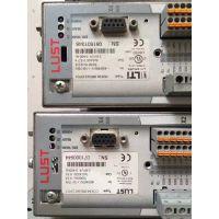 LTI 路斯特CDE34驱动器更换程序拷贝及维修,修理,深圳维修中心