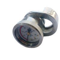 乔木电气生产DZ-60型单体液压支柱测压仪