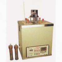 艾迪生石油产品铜片腐蚀试验器(带色板)
