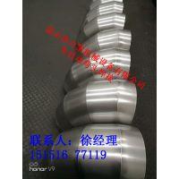 生产加工 无缝弯头 焊接风管弯头 焊接排风管弯头 弯头90度