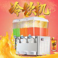 绍兴冷饮机