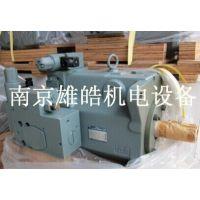A100-L-R-01-K-S-60油研柱塞泵放心购