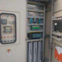楼宇自控系统PXC24楼宇自控产品楼宇自控厂家