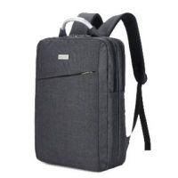定制双肩包 背包 双肩商务电脑背包 电脑包 可加logo