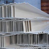 PVC水槽,PVC塑料水槽厂家直销