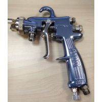回馈低价促销原装ROQUET 油泵 1L24DE10R122P