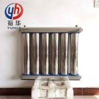 裕华厂家直销优质不锈钢暖气片A产品产地货源量大从优A高环保质量认证