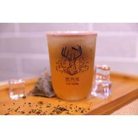 鹿角戏奶茶加盟之后利润高吗?