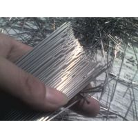 廊坊医疗器械专用304不锈钢毛细管,最小直径不锈钢毛细管