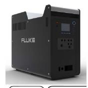 校准系统——9190A - 超低温计量炉