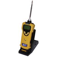 供应SearchRAE美国华瑞PGM-1600可燃气体检测仪价格【泵吸式】