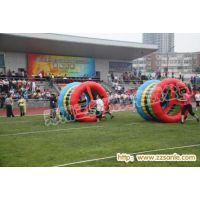 浙江杭州大型小型的学校企业趣味运动会新选择